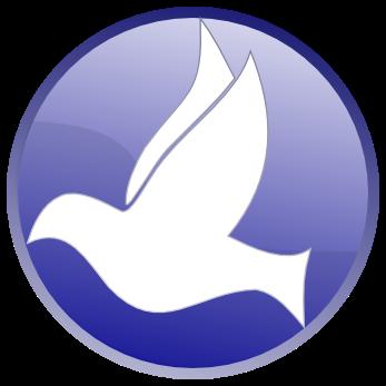 FreeGate Logo