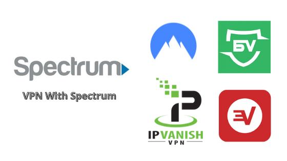 Spectrum VPN