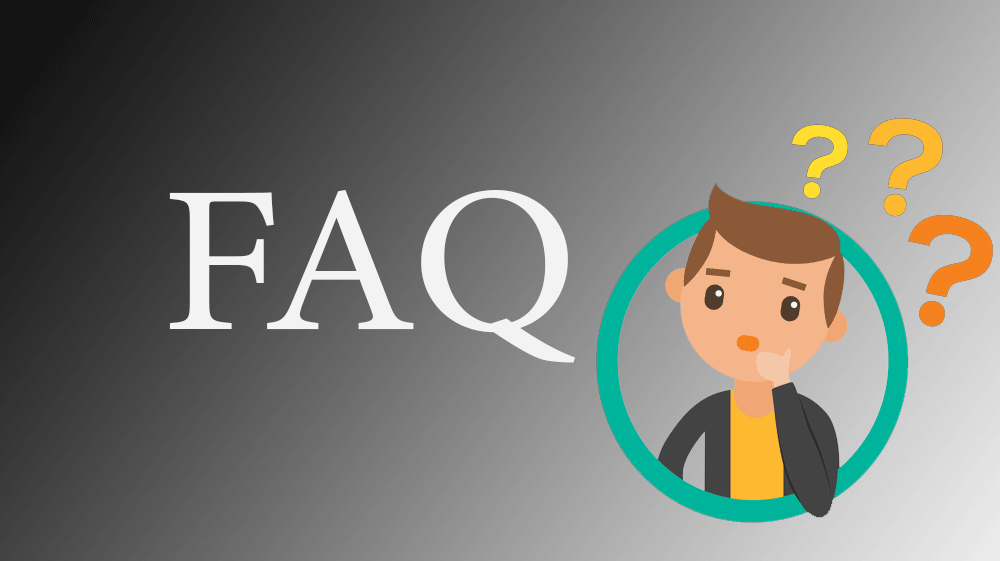 FAQ About Puffin Browser For PC