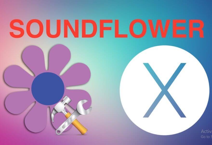 soundflower-for-windows